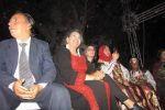 اختتام الدورة 23 من مهرجان المزونة الدولي للشعر والغناء البدوي في تونس