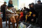 'نساء المتعة' يتسببن بأزمة بين كوريا الجنوبية واليابان