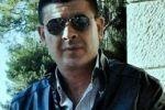القيادي الفتحاوي ونائب رئيس المكتب الحركي المركزي للجرحى في حوار خاص بالوسط اليوم