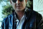 خريجون في دائرة البطالة!!!...رامي الغف