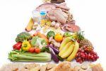 'الصحة' تحذر: لا تشتروا هذه الاغذية