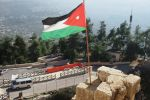 بعد إساءة المذيعة لسوريا .. صدمة أردنية حول حجم أنصار سوريا في الأردن