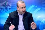 القواسمي ينتقد تصريحات هنية وتهاون حماس تجاه تهويد القدس