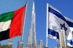 مشيخات الخليج النفطية ...والتحالف العلني مع اسرائيل ... بقلم راسم عبيدات