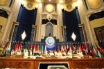اجتماع لوزراء خارجية التعاون الاسلامي يبحث وضع القدس