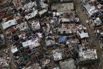 مئات القتلى - 'ماثيو' يضرب هايتي ويتجه الى فلوريدا
