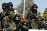مصدر أمني فلسطيني يكشف حقيقة وجود حركة 'صابرين' الشيعية بالضفة
