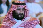 فايننشال تايمز: ابن سلمان يساوم المعتقلين 'حريتكم مقابل التنازل عن 70% من ثرواتكم'