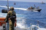 البحرية الإسرائيلية تتساءل: ماذا يُخفى لنا كوماندز حماس؟