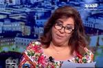 'شاهد': فلكية لبنانية تتنبأ بوقوع حدث كبير في مصر ومفاجأة عسكرية في الرقة وهذا ما سيحصل في ليبيا وقطر