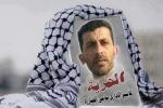 المعركة مستمرة:  60 يوماً على إضراب الأسير سامي جنازرة ضد اعتقاله الإداري