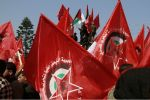 أبو غوش: مواقف سياسية وخلافات سبب وقف مخصصات 'الجبهة الديمقراطية'