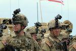 الجيش الأميركي لكوريا الشمالية: هذه رسالتنا
