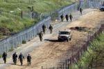 بوساطة امريكية: لبنان يدخل في مفاوضات مع اسرائيل