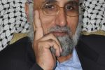 عهد فلسطين .....د.محمدأبوسمره