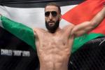 فيديو| المقاتل الفلسطيني محمد بلال يهزم أمريكياً في دورة للفنون القتالية بسيدني