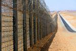 مصدر عبري يزعم : السيسي يقترح دولة فلسطينية بسيناء