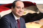 مصر: إحالة 340 متهماً للمحاكمة العسكرية بتهم التخطيط لاغتيال السيسي وتفجير الكنائس