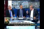 الطيبي لمحلل إسرائيلي: أنتَ 'حيوان '