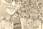 الإعلام ودوره بالصراع مع الاحتلال الاسرائيلي...وسيم وني