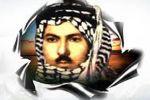القائد الأسطورة بإعتراف العالم ...  بقلم الأستاذ وسيم وني