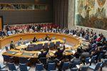 روسيا تستخدم 'الفيتو' ضد مشروع القرار الفرنسي بشأن حلب