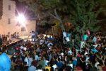 الخليل تطالب باعدام قاتل المسعف في الاردن