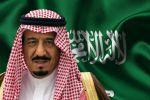 تقارير: ملك السعودية سيتخلى عن العرش في غضون أسابيع
