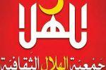 الجمعيات الثقافية الأهوازية...سعيد مقدم أبو شروق