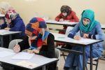 التربية: 52 ألف يتقدمون لاختبار التوظيف السبت المقبل