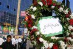 فلسطينو 48 يحيّون اليوم ذكرى 'هبة القدس والاقصى'