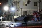 تفاصيل جديدة تُكشف حول هجوم اسطنبول