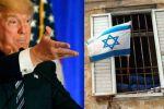 هذا ما قاله ترامب عن قرار 'اليونسكو' بشأن القدس