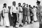 الفلسطينيون حاربوا هتلر...توفيق أبو شومر