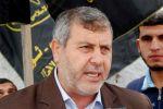 الجهاد تطالب الرئيس وقف حملة الوقائي ضد عناصرها في الضفة