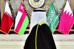"""تقرير """"مرعب"""" لدول الخليج .. ما الذي سيحدث لاقتصادها في الأعوام المقبلة؟!"""