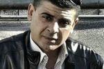 الشباب والتغيير القادم !!!....رامي الغف