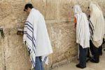 كبير الحاخامات في اسرائيل: لا تقبلوا حائط البراق