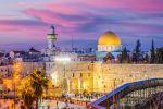 إستطلاع أردني:القدس تستحوذ على إهتمام الأردنيين