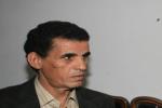 ذكرى رحيل شاعر الثورة التونسية 'محمد الصغير أولاد أحمد'...محمد العبد الله