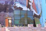 د. شلح يطرح مبادرة من عشر نقاط لحل المأزق الفلسطيني