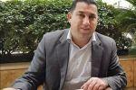 نافذتي اليوم : العلاقات اليمنية – الإسرائيلية  كشف المستور في الزمن المحذور ...محمد علوش