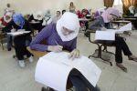 أكثر من 76 ألف طالب وطالبة يتوجّهون لامتحان 'الإنجاز' السبت المقبل