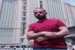 نادي الأسير ينشر تفاصيل جديدة عن ظروف استشهاد الأسير نصار طقاطقة
