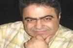 مطاردة في منيابولس 'قصة قصيرة'....عادل سالم
