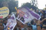 مسؤول فتحاوي :ردنا على حرق صورة الرئيس سيحدد لاحقا ودول فشلت في شق صفوف الحركة