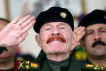 عزة الدوري: غزو الكويت كان خطأ جسيماً وسبباً رئيسياً في تدهور العراق