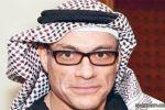 فاندام مرشح للمشاركة بفيلم مصري