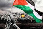 هويتنا الفلسطينية خالدةٌ باقيةٌ لا تموت...د. نادين فراس ياغي