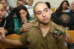 القاتل، بطل إسرائيل ...توفيق أبو شومر